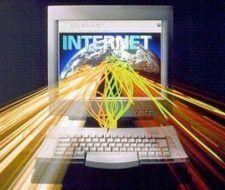 Como acelerar la velocidad de Internet