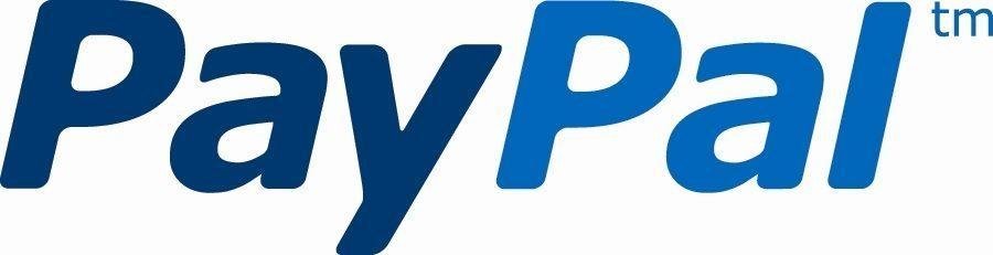 que-es-paypal-el-logo-de-paypal