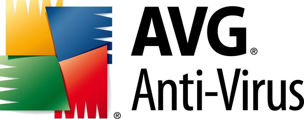 los-mejores-antivirus-para-ordenador-movil-y-tablet-avg-logo