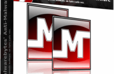 Malwarebytes, web para descargar antimalware y antivirus