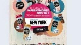 Un verano tecnológico más un concurso para ir a New York