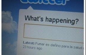 Cómo buscar tweets antiguos