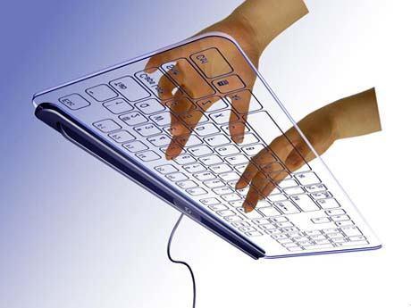 glass-keyboard-1