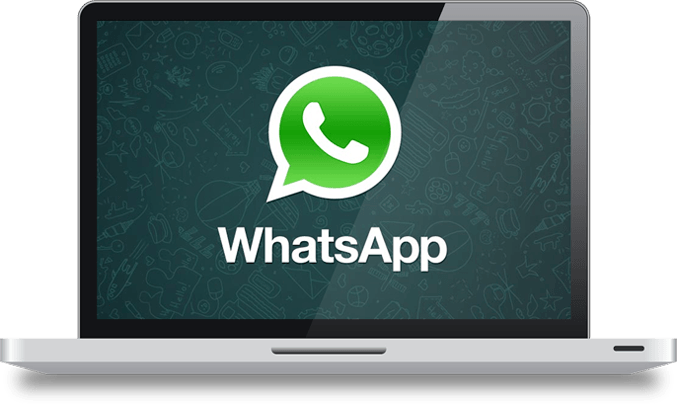 log-whatsapp-ordenador
