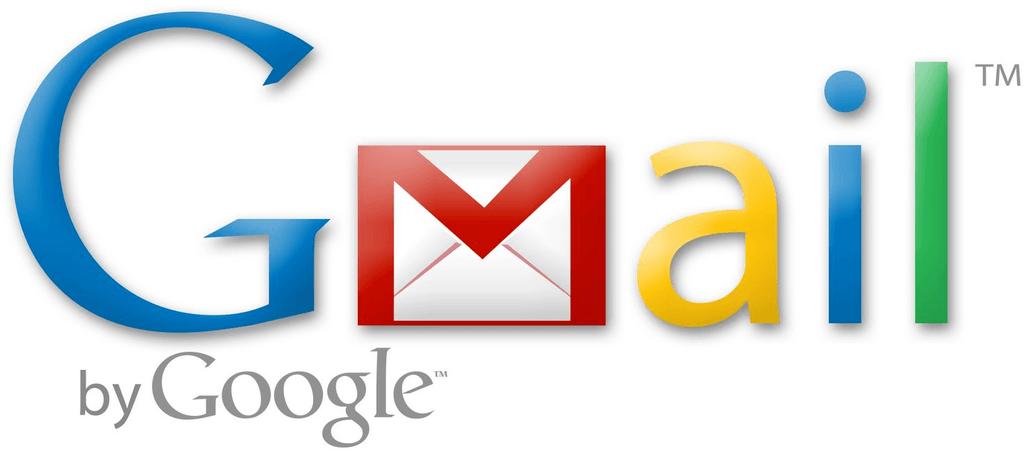 gmail-caracteristicas-gmail-logo