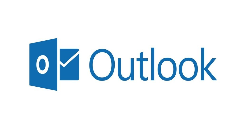 outlook-caracteristicas-outlook-logo