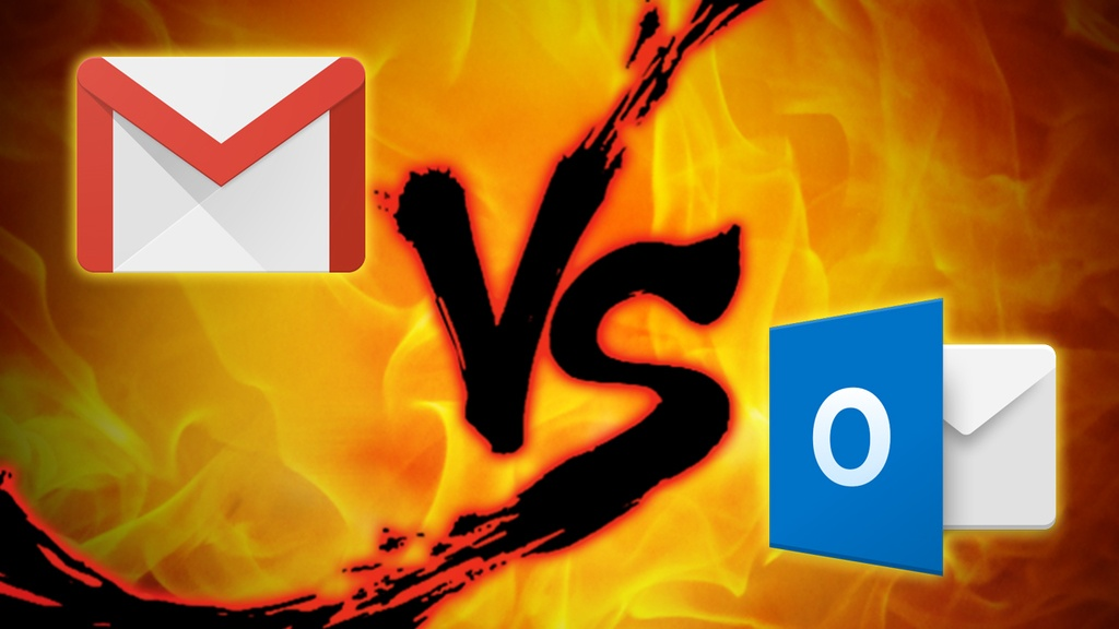 outlook-vs-gmail-pros-y-contras-outlook-vs-gmail-batalla