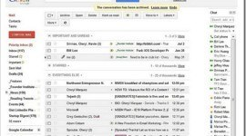 Outlook VS Gmail: pros y contras