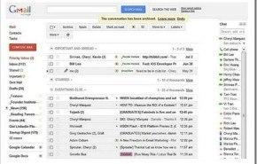 Outlook VS Gmail: pros y contras