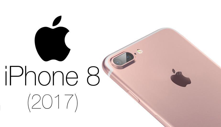 caracteristicas-del-iphone-8-iphone-rosa