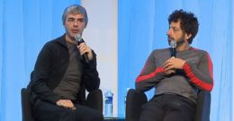 La historia de Google – Origen y futuro