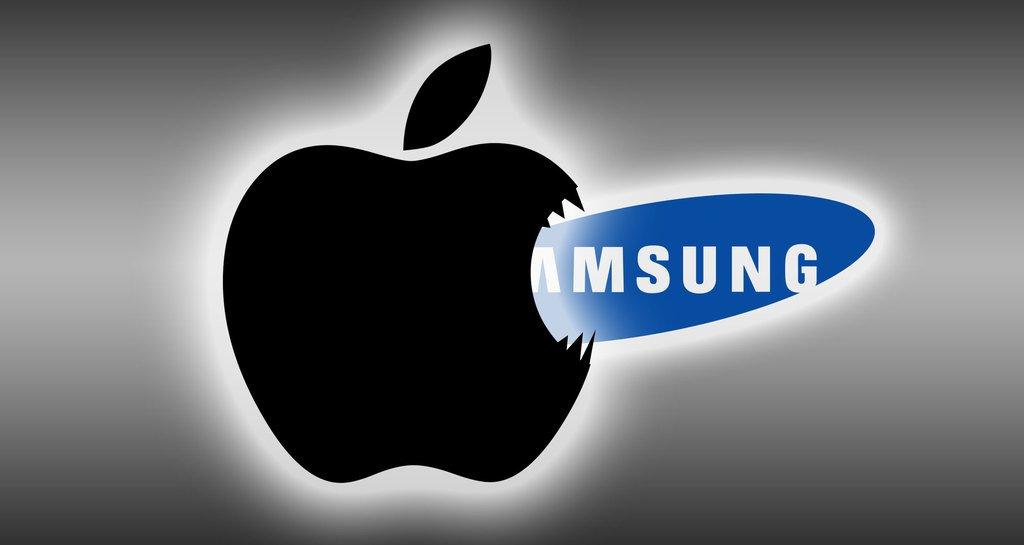 iphone-8-comparado-con-otros-modelos-apple-vs-samsung