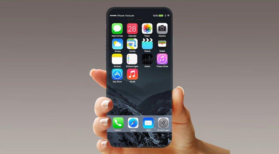 novedades-del-iphone-8-iphone-8