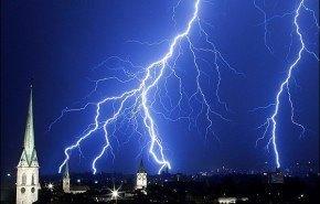 España pasa del desastre tecnológico