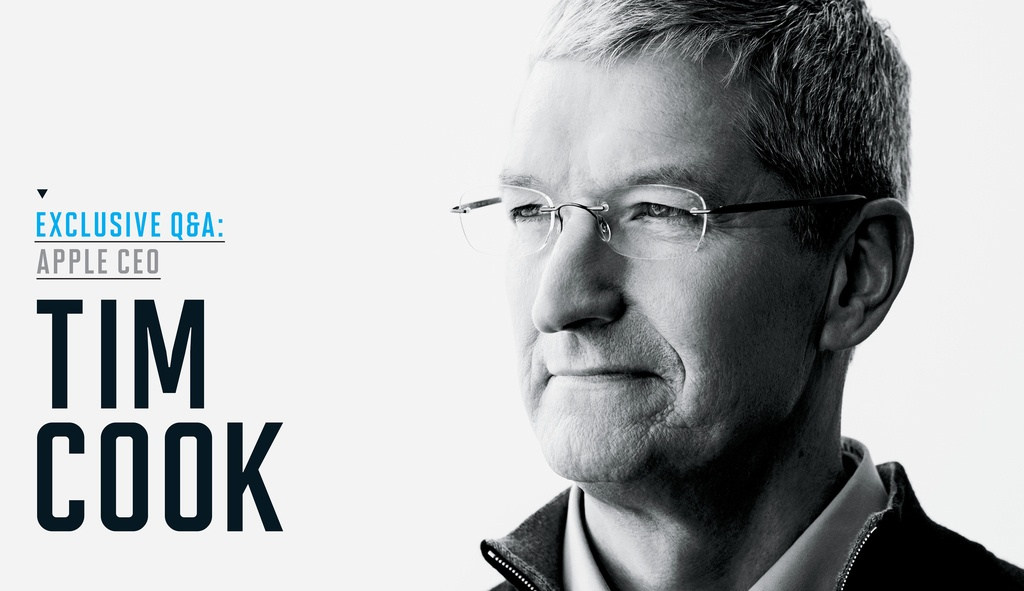 apple-despues-de-steve-jobs-tim-cook