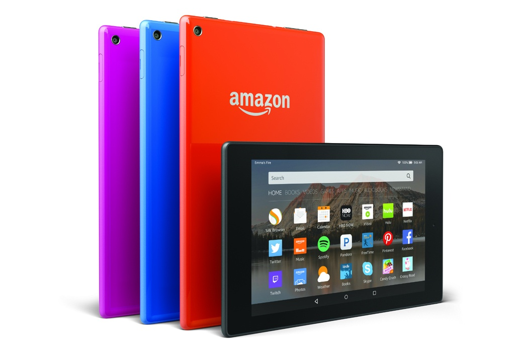 kindle-fire-hd-caracteristicas-tablets-colores