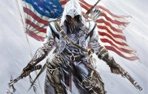 Assassin´s Creed III: vuelve el asesino