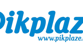La red social PikPlaze