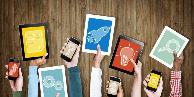 gadgets-que-son-para-que-sirven-y-los-mejores-para-regalar-en-navidad
