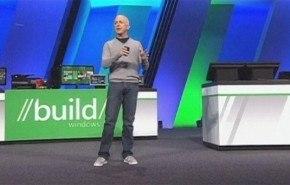 El responsable de Windows deja Microsoft