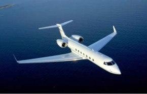 Los aviones del futuro