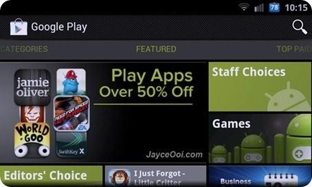 crear-cuenta-google-play