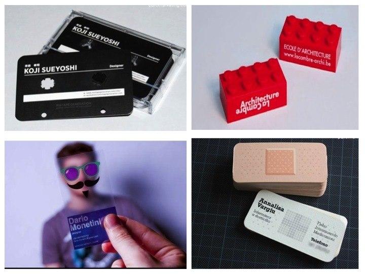 tarjetas-presentacion-originales