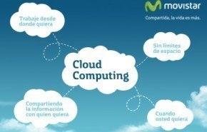 El portal de aplicaciones Aplicateca de Movistar