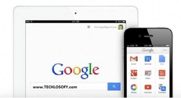crear-cuenta-correo-gmail-aplicaciones-del-correo-gmail