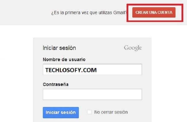 crear-cuenta-correo-gmail-como-crear-cuenta-de-correo-gmail