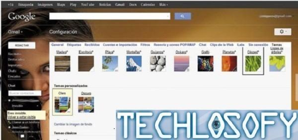 crear-cuenta-correo-gmail-como-personalizar-tu-cuenta-gmail