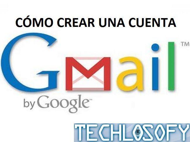 crear-una-cuenta-de-correo-gmail