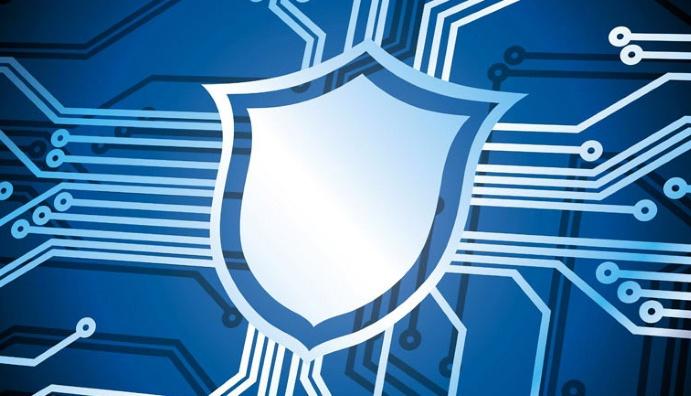 comparativa-antivirus-que-antivirus-es-mejor-escudo-chip