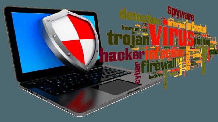 comparativa-antivirus-vocabulario