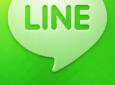 Cómo crear una cuenta en Line