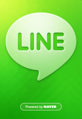 crear-cuenta-line