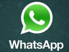 Cuáles son las opciones para no pagar Whatsapp