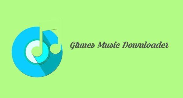 aplicaciones-para-descargar-musica-gtunes-music