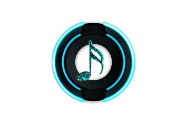 aplicaciones-para-descargar-musica-music-maniac