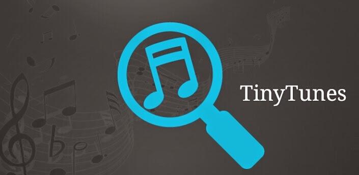 aplicaciones-para-descargar-musica-tinytunes
