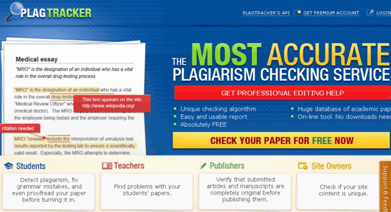 los-programas-anti-plagios-para-profesores-y-estudiantes-plagtracker
