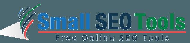 los-programas-anti-plagios-para-profesores-y-estudiantes-small-seo-tools