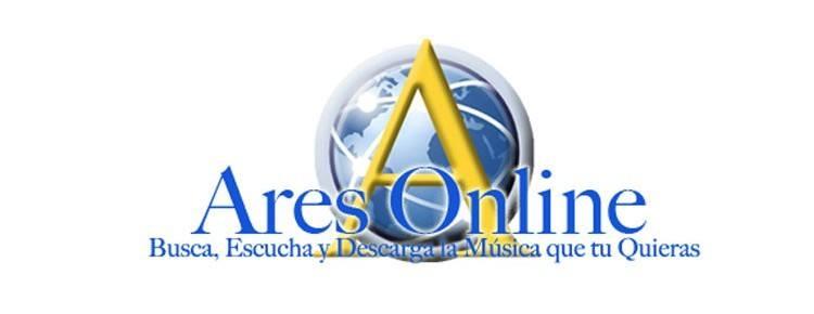 programas-para-descargar-musica-ares-online