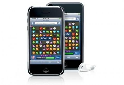 apple-directorio-aplicaciones