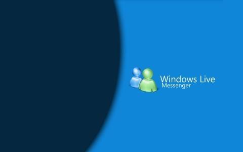 como-descargar-messenger-2013-gratis