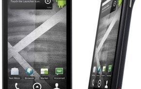 Motorola X: el proyecto smartphone conjunto con Google