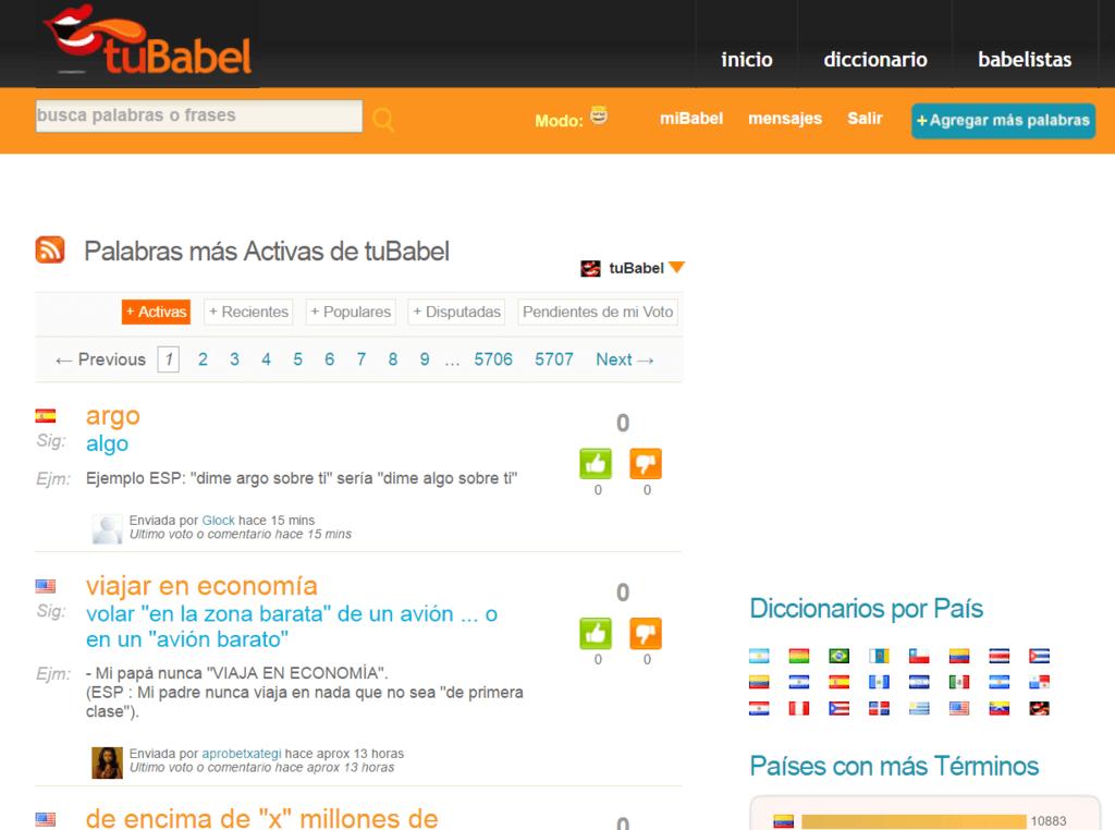 tubabel-el-significado-de-palabras-en-diferentes-paises-pagina-principal