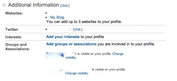 como-crear-una-cuenta-en-linkedin-enlazar-a-redes-sociales