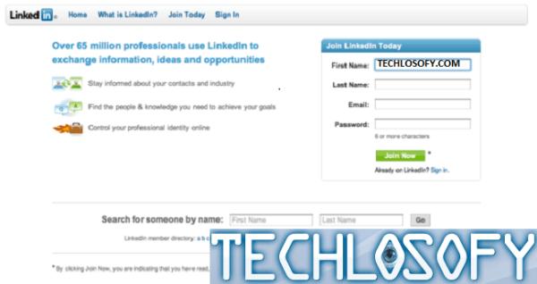 como-crear-una-cuenta-en-linkedin-pagina-principal
