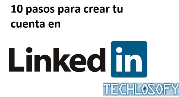crear-cuenta-linkedin